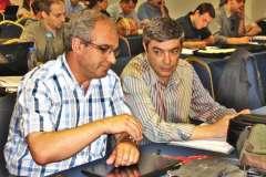 Seminário Contratação Coletiva (2011)