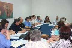 Seminário Uniões Peniche (2011)