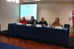 Seminário As Uniões e a UGT (2012)